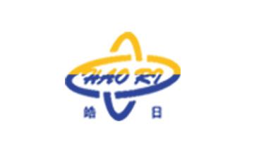 江苏皓日汽车零部件有限公司