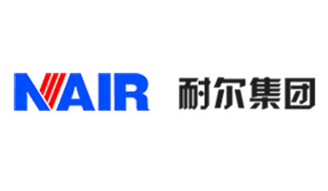江苏耐尔冶电集团有限公司